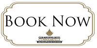 book-now-button-boutique