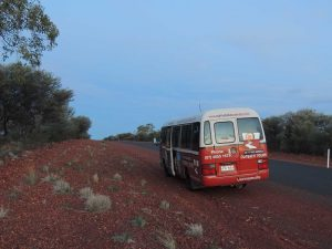 7 day outback roadtrip sydney to cunnamulla